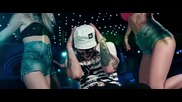 Chaliani - Lele Kako ( Official Video ) 2016