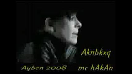 Ayben - Varsa Gelsin