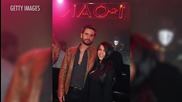 Brody Jenner Weighs in on Kourtney Kardashian's Surprising Breakup