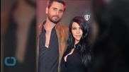 Rob Kardashian Is Now Trying to Bone Scott Disick