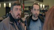 Полицаите от края на града - Епизод 18