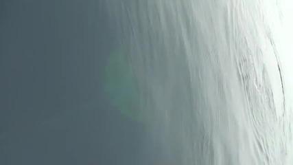 Красотата на един кит