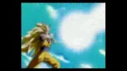 Dragon Ball Z Budokai 2 - Opening