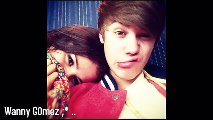 Selena 3 ..