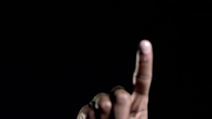 Lil Wayneft. Bruno Mars-mirror