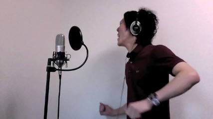 Street Fighter Beatbox