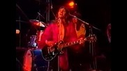 Smokie Lay Back In The Arms Of Someone 1977