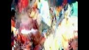 *hq* Linkin Park - New Divide ( official original video )