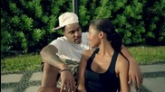 • 2011 • Kelly Rowland - Boo Thang ft. Verse Simmonds ( Официално видео ) + Превод