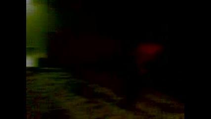 Видео034