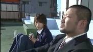 Nobuta wo Produce - Епизод 04 1/2 - Бг Суб - Високо Качество