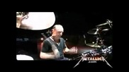 Metallica - No Remorse - Live In Sydney [november 11, 2010]