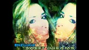 Sweet Dreams (vocal Girl)