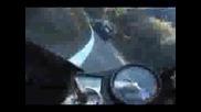 Bmw M3 Vs Yamaha Yzf - R1