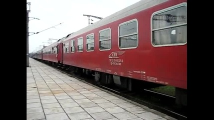 Acceleratul 1766 Timisoara Nord - Iasi cu frumoasa 40-0701-9.avi _