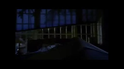 Nightmare On Elm Street 7 New Nightmare