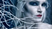 Tarja Turunen - Feliz Navidad # from Spirits and Ghosts (score for a Dark Сhristmas) 2017