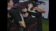 Марсилия 0:2 Ливърпул (торес)