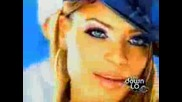 Blu Cantrell Feat. Sean Paul - Breathe