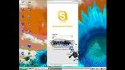 Пародия - Как Да Разбием Skype Парола