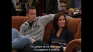 Friends, Season 9, Episode 17 Bg Subs