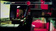 E3 2014: Counterspy - Styling Spying Gameplay