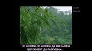 Страхотна Гръцка Песен [превод] Но не можеш / Antonis Remos - Ma den mporeis