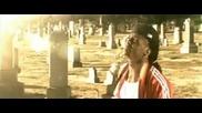 Lil Wayne Ft. The Game - My Life [pq]