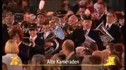Alte Kameraden - Andre Rieu 2009