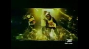 Lil Jon & Esb - What You Gon Do - Хелии