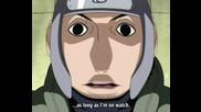 Naruto Shippuuden Episode 43