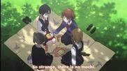 Tamako Love Story eng sub /целия филм/