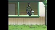 Naruto Shippuuden 72 Bg Sub [цял]