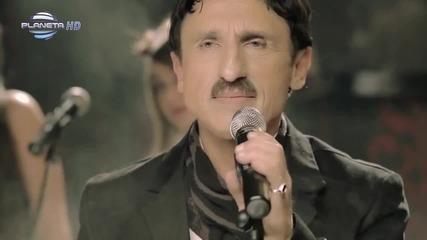 Милко Калайджиев (официално видео)