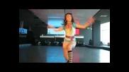 Lil Sha - Аз съм Lil Sha [oficial Music Video] [hd]