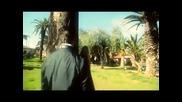Thanos Petrelhs - Thelo kai ta Pathaino Greek Hit 2011