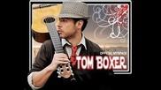 New ; Tom Boxer - Dancing ;]