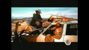 Ride With Me - Nelly