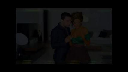 Андреа и Борис Дали - Едно (official video)