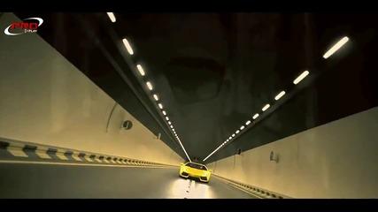 Л У Д Н И Ц А !! Imran Khan feat. Knox - Satisfya [ Remix Fan Video H D ]
