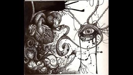 Lucio De Rimanez - sorrows of satan