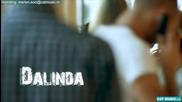 • Страхотна • Alex Mica - Dalinda (official Video)