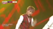 468.0322-6 B.i.g - 1.2.3, [mbc Music] Show Champion E221 (220317)