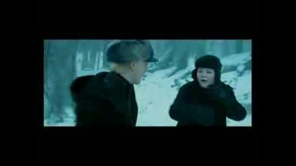 Draco Malfoy/tom Felton - Buttons