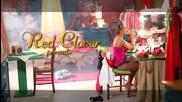 Allexinno и Starchild - Joanna ( Официално Видео )