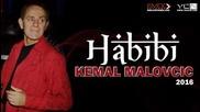 Kemal Malovcic - 2016 - Habibi (hq) (bg sub)
