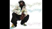 Lil Wayne - Best Rapper Alive