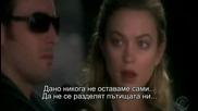 Ще те обичам вечно - Янис Вардис и Евдокия Кади ( Превод)