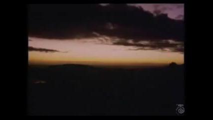 Аквариум - Неизяснимо, альбом Лошадь Белая