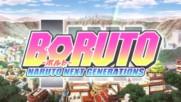 [ Bg Subs ] Boruto: Naruto Next Generations - 06 [ H D ]